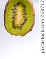 과일, 후르츠, 키위 258717