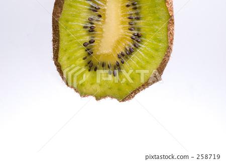fruit, fruits, kiwi 258719