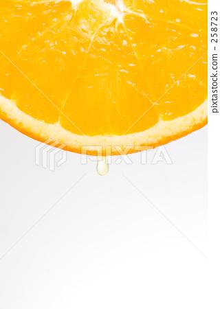 mandarin orange, fruit, fruits 258723