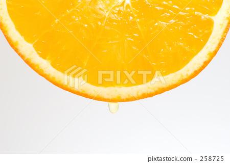 mandarin orange, fruit, fruits 258725