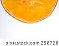 과일, 후르츠, 오렌지 258728