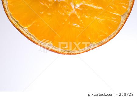 fruit, fruits, orange 258728