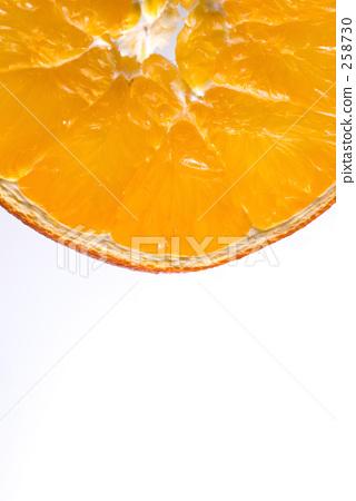 fruit, fruits, orange 258730