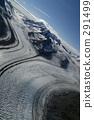 鳥瞰圖 空中拍攝 航空 291499