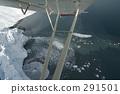 鳥瞰圖 空中拍攝 航空 291501