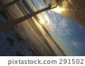 鳥瞰圖 空中拍攝 航空 291502