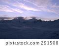 阿拉斯加 鳥瞰圖 空中拍攝 291508