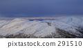 阿拉斯加 鳥瞰圖 空中拍攝 291510