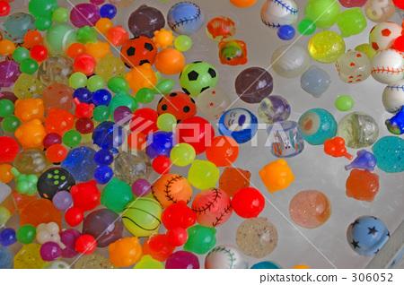 Color ball 306052