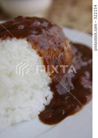 印度 午饭 种族 322154