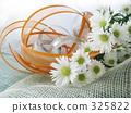 花束 花朵 花 325822
