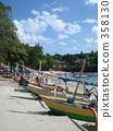 bali, boat, boating 358130