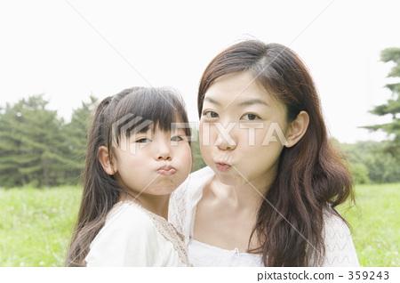 엽기 얼굴, 이상한 얼굴, 엽기 사진 359243