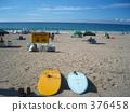 冲浪板 海岸 海滨 376458