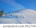 northern, alps, 100 401746