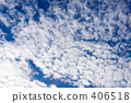 Scaly clouds 406518