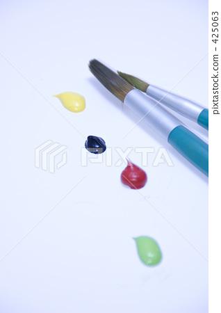 paints 425063