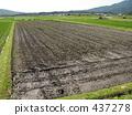 Heaty black soil 437278