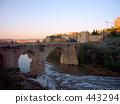 石造 石工 橋 443294