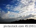 เมฆ,ท้องฟ้า,ฤดูร้อน 451961