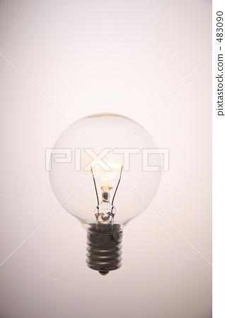 light bulb 483090