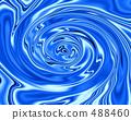 漩渦 渦 數碼成像圖片 488460