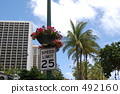 transport, traffic, sign 492160