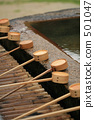 dipper, ladle, scoop 501047