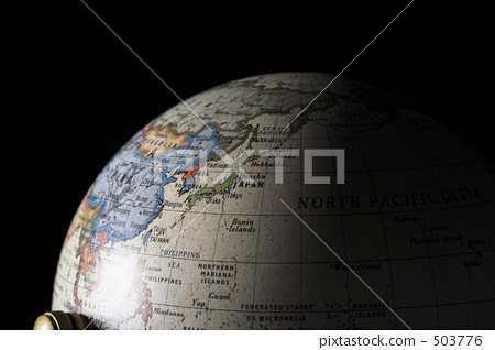 globe 503776