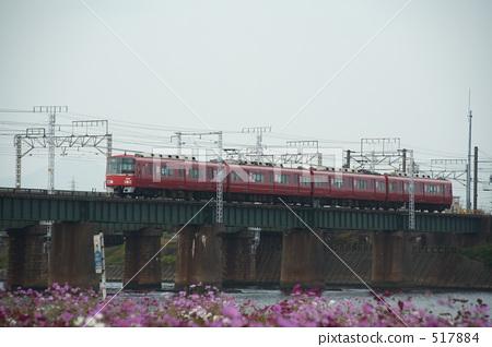 名铁火车7 517884