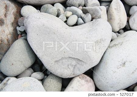 การค้นพบหัวใจ 527017