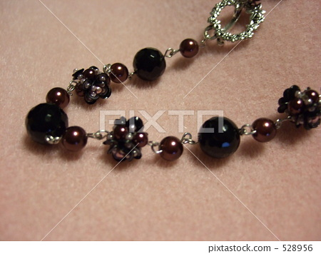 perl, necklace, necklaces 528956