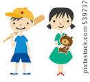 illustration, baseball, baseballs 539737