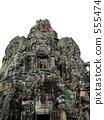 历史建筑 石工 石造 555474
