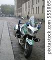 bike 555865