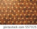 背景素材 背景材料 拼花地板 557025
