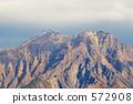 樱雪山峰所在的樱岛峰会 572908