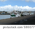 초오시 어항 586077