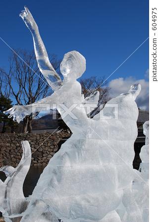 artistic, ballerina, (female) ballet dancer 604975