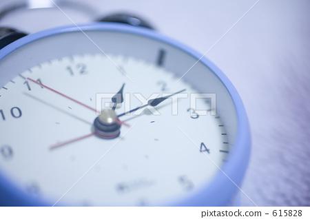 Alarm Clock 615828
