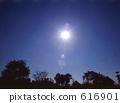 daytime, africa, savannah 616901