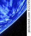 藍色地球 622285