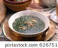 湯 烹飪 食物 626751