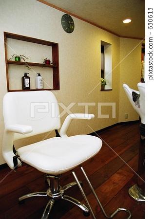 massage chair, recliners, reclining chair 630613