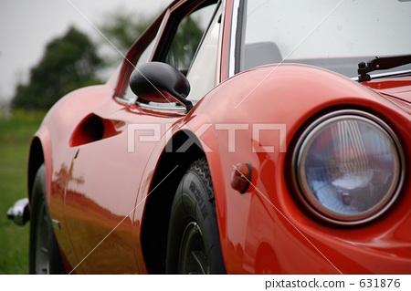 超級跑車 跑車 法拉利 631876