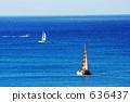 游艇 海洋 海 636437