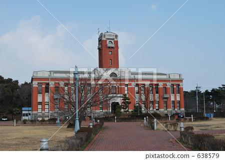 교토 대학 지구 열 연구소 638579