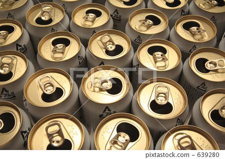 空罐子 錫 罐子 639280