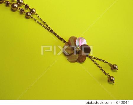 accessory, necklace, necklaces 643844