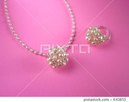 accessory, necklace, necklaces 643853